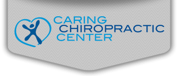 Chiropractic Coon Rapids MN Caring Chiropractic Center